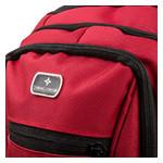Мужской рюкзак Valiria Fashion 3DETAB8813-1 фото №1
