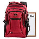 Мужской рюкзак Valiria Fashion 3DETAB8813-1 фото №8