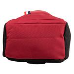 Мужской рюкзак Valiria Fashion 3DETAB8813-1 фото №12