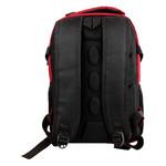 Мужской рюкзак Valiria Fashion 3DETAB8813-1 фото №14