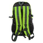 Мужской рюкзак Valiria Fashion 3DETAB901-4 фото №2