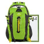 Мужской рюкзак Valiria Fashion 3DETAB901-4 фото №7
