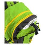 Мужской рюкзак Valiria Fashion 3DETAB901-4 фото №6