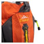 Мужской рюкзак Valiria Fashion 3DETAB901-8 фото №9