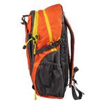 Мужской рюкзак Valiria Fashion 3DETAB901-8 фото №5