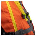 Мужской рюкзак Valiria Fashion 3DETAB901-8 фото №11