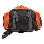 Мужской рюкзак Valiria Fashion 3DETAB901-8 фото №6
