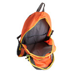Мужской рюкзак Valiria Fashion 3DETAB901-8 фото №13
