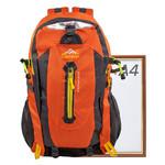 Мужской рюкзак Valiria Fashion 3DETAB901-8 фото №14