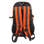 Мужской рюкзак Valiria Fashion 3DETAB901-8 фото №4