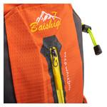 Мужской рюкзак Valiria Fashion 3DETAB901-8 фото №10