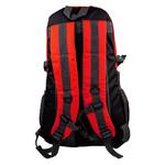 Мужской рюкзак Valiria Fashion 3DETAB902-1 фото №4
