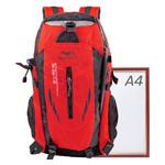 Мужской рюкзак Valiria Fashion 3DETAB902-1 фото №14