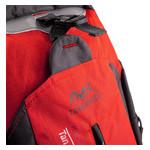 Мужской рюкзак Valiria Fashion 3DETAB902-1 фото №11