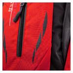 Мужской рюкзак Valiria Fashion 3DETAB902-1 фото №7
