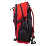 Мужской рюкзак Valiria Fashion 3DETAB902-1 фото №5