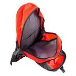 Мужской рюкзак Valiria Fashion 3DETAB902-1 фото №13