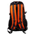 Мужской рюкзак Valiria Fashion 3DETAB902-8 фото №13