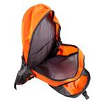 Мужской рюкзак Valiria Fashion 3DETAB902-8 фото №3