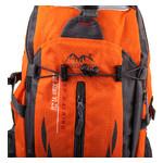 Мужской рюкзак Valiria Fashion 3DETAB902-8 фото №14