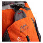 Мужской рюкзак Valiria Fashion 3DETAB902-8 фото №12