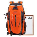 Мужской рюкзак Valiria Fashion 3DETAB902-8 фото №6