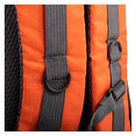 Мужской рюкзак Valiria Fashion 3DETAB902-8 фото №5