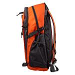 Мужской рюкзак Valiria Fashion 3DETAB902-8 фото №7