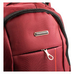 Мужской рюкзак Valiria Fashion 3DETAB9191-1 фото №1
