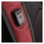 Мужской рюкзак Valiria Fashion 3DETAB9191-1 фото №12