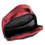 Мужской рюкзак Valiria Fashion 3DETAB9191-1 фото №2