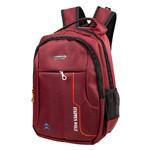Мужской рюкзак Valiria Fashion 3DETAB9191-1 фото №3