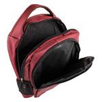 Мужской рюкзак Valiria Fashion 3DETAB9191-1 фото №13