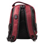 Мужской рюкзак Valiria Fashion 3DETAB9191-1 фото №8