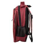 Мужской рюкзак Valiria Fashion 3DETAB9191-1 фото №10