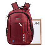 Мужской рюкзак Valiria Fashion 3DETAB9191-1 фото №6