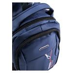 Мужской рюкзак Valiria Fashion 3DETAB9191-6 фото №14