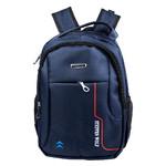 Мужской рюкзак Valiria Fashion 3DETAB9191-6 фото №11