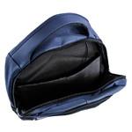 Мужской рюкзак Valiria Fashion 3DETAB9191-6 фото №13
