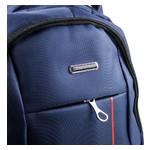 Мужской рюкзак Valiria Fashion 3DETAB9191-6 фото №10