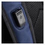 Мужской рюкзак Valiria Fashion 3DETAB9191-6 фото №12