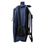 Мужской рюкзак Valiria Fashion 3DETAB9191-6 фото №6