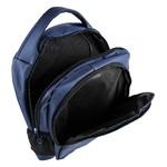 Мужской рюкзак Valiria Fashion 3DETAB9191-6 фото №7