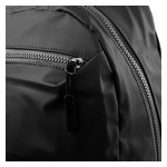 Мужской рюкзак Valiria Fashion 3DETAG211-4-2 фото №8