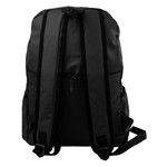 Мужской рюкзак Valiria Fashion 3DETAG211-4-2 фото №5