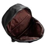 Мужской рюкзак Valiria Fashion 3DETAG211-4-2 фото №9