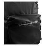 Мужской рюкзак Valiria Fashion 3DETAG211-4-2 фото №7