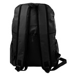Мужской рюкзак Valiria Fashion 3DETAG211-4-4 фото №10