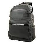 Мужской рюкзак Valiria Fashion 3DETAG211-4-4 фото №8