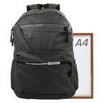 Мужской рюкзак Valiria Fashion 3DETAG211-4-4 фото №12